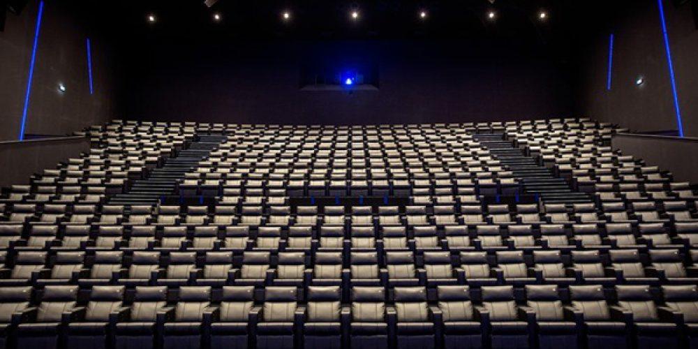 Trouver une salle de spectacles à Plan de Campagne